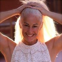 Sacred Space: Bodywork for Women