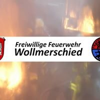 Feuerwehr Wollmerschied