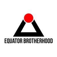 Equator Brotherhood