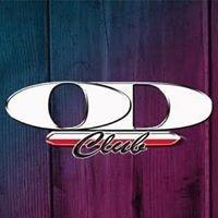 Polski Club-OD