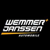 Wemmer & Janssen Automobile