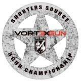 Vortex Optics presents Shooters Source 3 Gun Championship