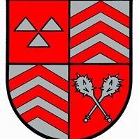 Stadt Werther (Westf.)