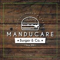 Manducare Burger & Co.