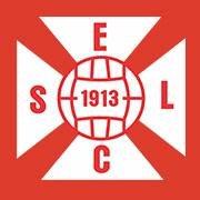 Esporte Clube São Lourenço