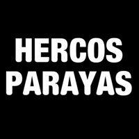Hercos Parayas