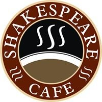 Shakespeare Restaurant & Cafe