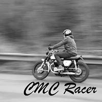 CMC Racer