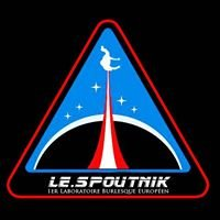 Le Spoutnik