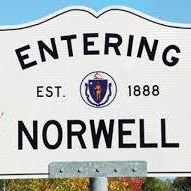 Norwell Council on Aging