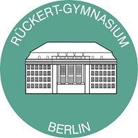 Rückert-Gymnasium