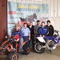 VanWall Motorsports