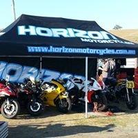Horizon Motorcycles