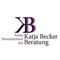 Katja Becker Beratung  -  Farbe Persönlichkeit Stil