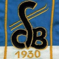 Skiclub Bingen 1930 e.V.