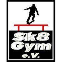 Sk8gym e.V.