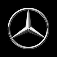 Mercedes-Benz Cluj