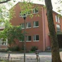 Philipp Matthäus Hahn Gemeinschaftsschule