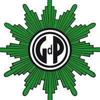Gewerkschaft der Polizei BW