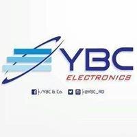 YBC & Co.
