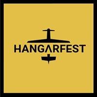 Hangar Fest Lahovče