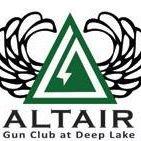 Altair Gun Club