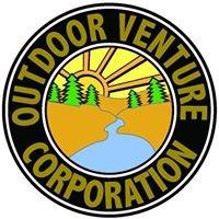 Outdoor Venture Corporation