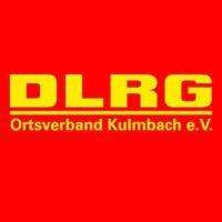 DLRG - OV Kulmbach e.V.