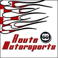 Route 66 Motorsports