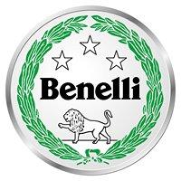 Benelli Motorbikes Cyprus