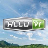 Alco VR