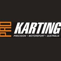 Prokarting Australia