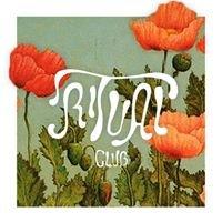 Ritual Club