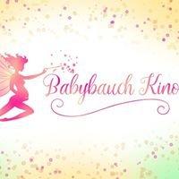 Babybauchkino