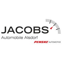 Jacobs Automobile Alsdorf GmbH