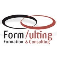 FORM/ULTING