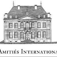 Cercle des Amitiés Internationales, Genève