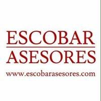 Escobar Asesores