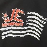 JE Motorsports