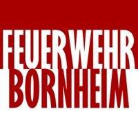 Freiwillige Feuerwehr Bornheim - Löschgruppe Bornheim