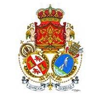 Hermandad De La Asunción de Cantillana