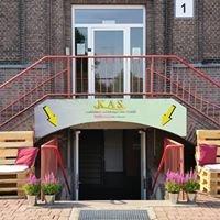 KAS GmbH