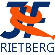 Jugendfeuerwehr Rietberg