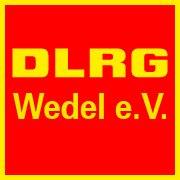 DLRG Wedel e.V.