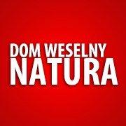 Dom Weselny Natura - Pokoje Hotelowe