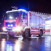 Freiwillige Feuerwehr Furthweiher