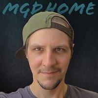 mgdHome