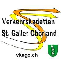 Verkehrskadetten-Abteilung St. Galler Oberland
