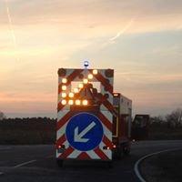 Feuerwehr Schierling