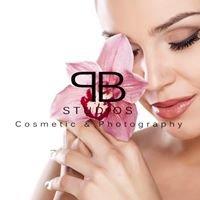 PB Cosmetic Adendorf
